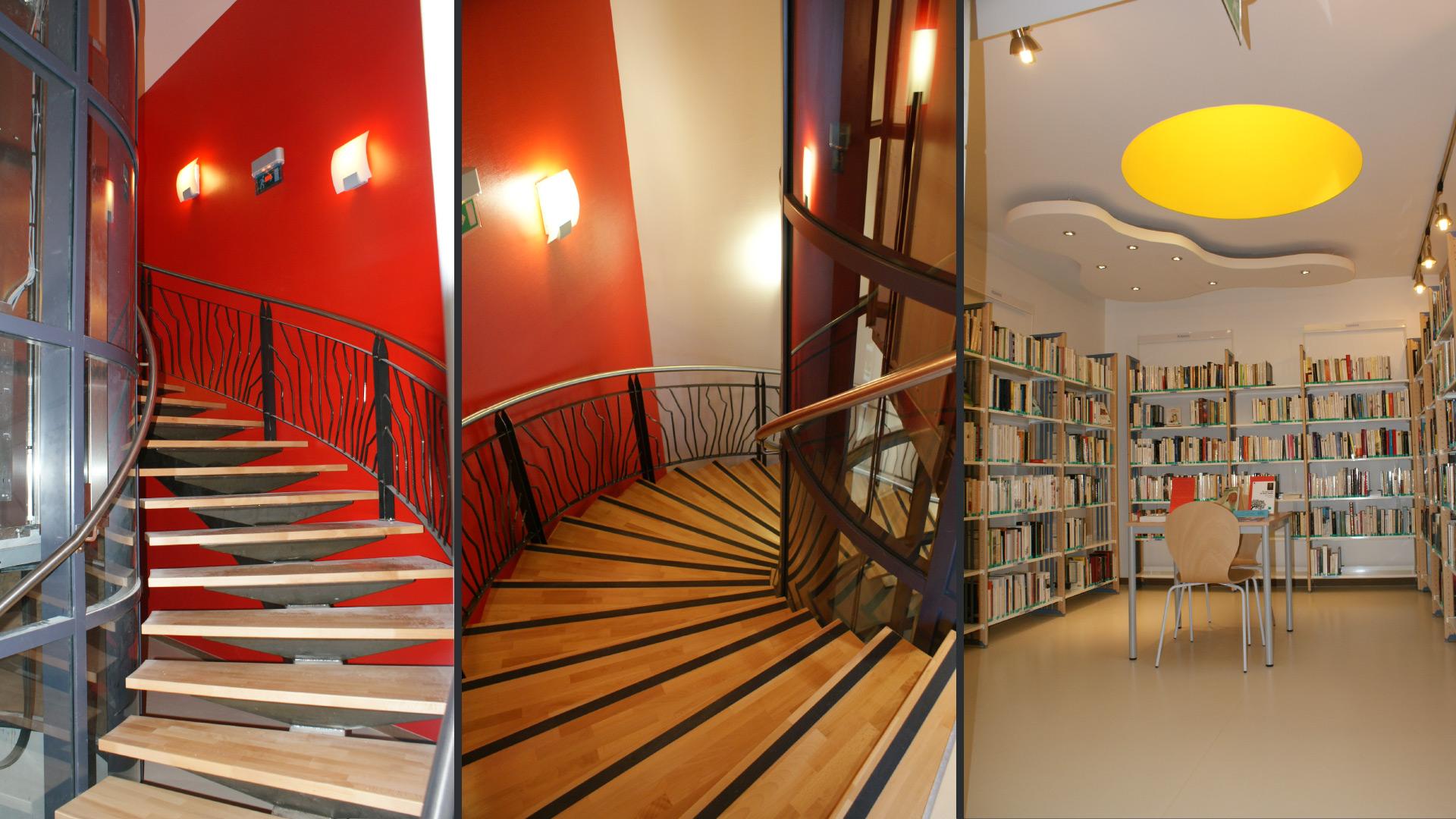 projet-bibliotheque-de-civaux