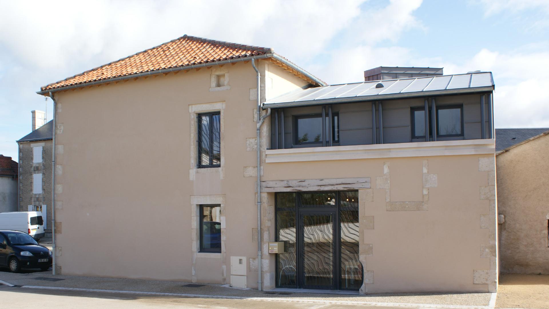 projet-bibliotheque-de-civaux-3
